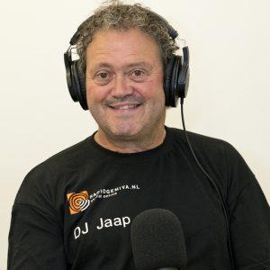 DJ Jaap