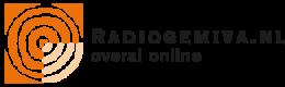 Radio Gemiva Logo