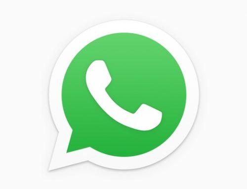 Radio Gemiva nu ook bereikbaar via WhatsApp